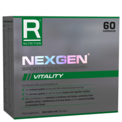 Nexgen� Sports Multivitamin