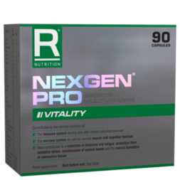 Nexgen Pro� Sports Multivitamin