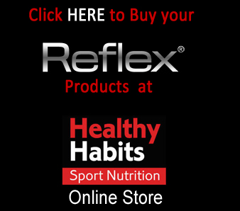 Shop Online at Healthy Habits Australia